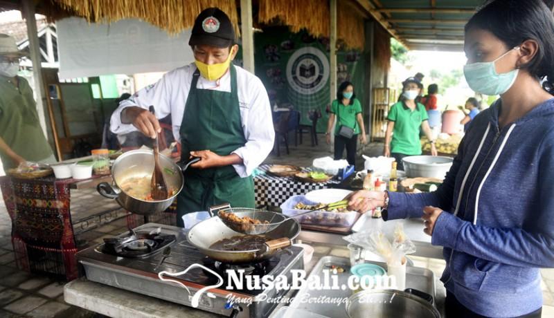 www.nusabali.com-chef-gelan-hadirkan-variasi-menu-lele