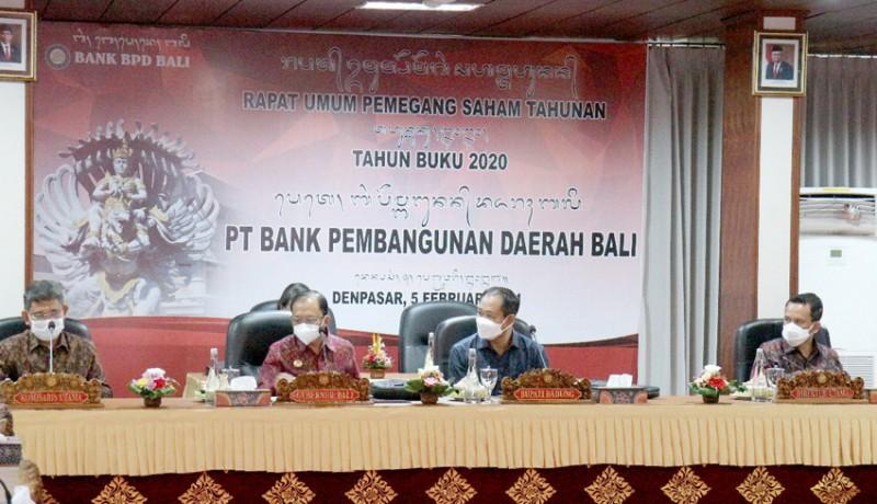 www.nusabali.com-kinerja-bank-bpd-bali-2020-tetap-positif-di-tengah-perlambatan-ekonomi-akibat-pandemi-covid-19