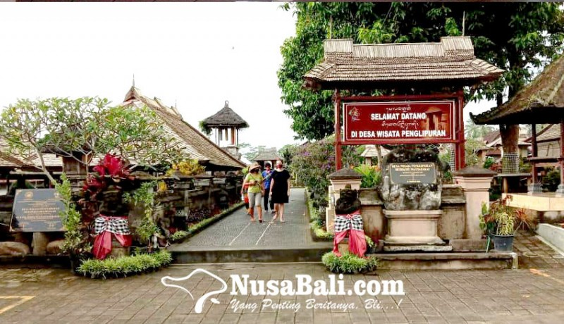 www.nusabali.com-9-desa-wisata-di-bali-dikembangkan-kemenparekraf-ri
