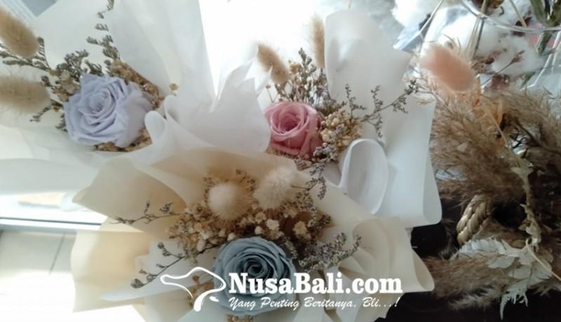 www.nusabali.com-tidak-selalu-bunga-ini-hadiah-valentine-menarik-lainnya
