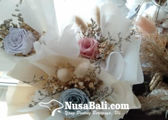 Nusabali.com - tidak-selalu-bunga-ini-hadiah-valentine-menarik-lainnya