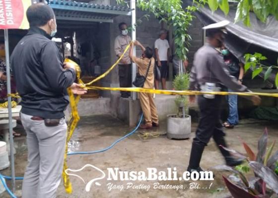 Nusabali.com - dipentung-teman-sendiri-pria-di-banjar-buleleng-tewas-mengenaskan