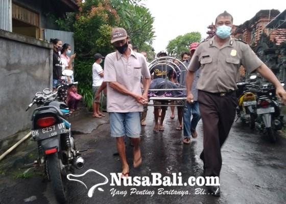 Nusabali.com - tewas-dianiaya-teman-minum-saat-pesta-miras