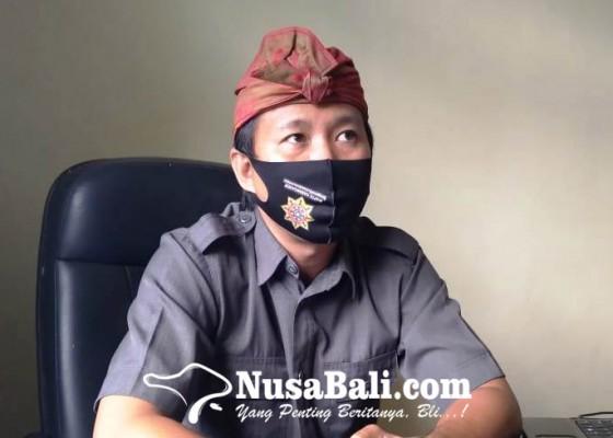 Nusabali.com - dinas-pariwisata-bangli-tunda-lomba-bulan-bahasa-bali