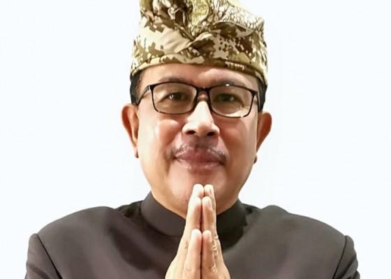 Nusabali.com - wakil-phdi-bedah-buku-lintas-iman
