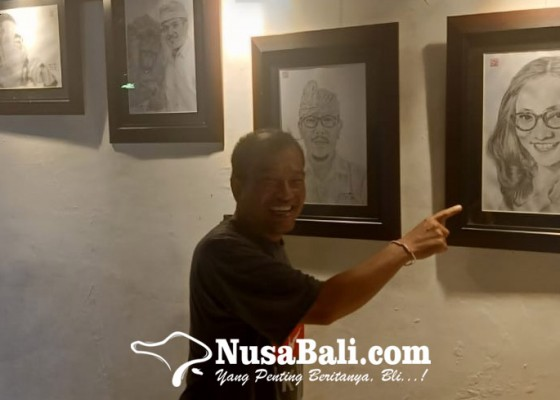 Nusabali.com - banting-setir-jadi-pelukis-dan-buka-bisnis-kafe-saat-pandemi-covid-19