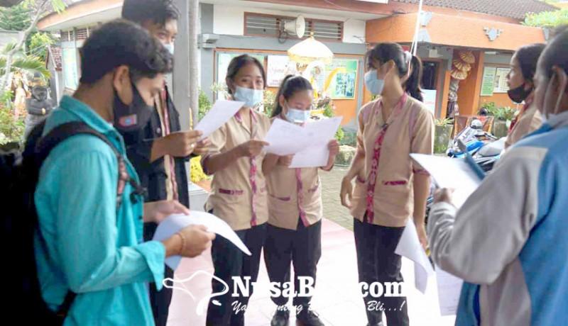 www.nusabali.com-smk-belum-berani-gelar-praktek-di-sekolah