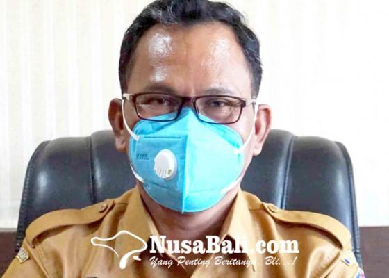 Nusabali.com - dinsos-bentuk-tim-terpadu-tangani-gepeng-bengkung