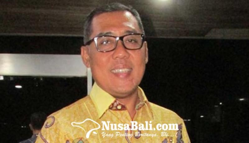 www.nusabali.com-komisi-iv-dpr-ri-akan-turun-ke-lokasi-bandara-buleleng