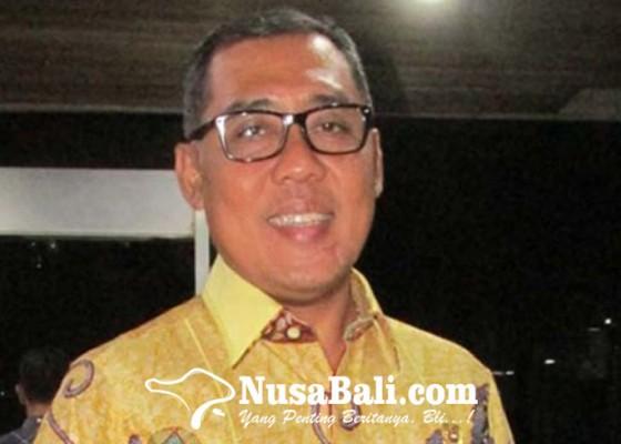Nusabali.com - komisi-iv-dpr-ri-akan-turun-ke-lokasi-bandara-buleleng
