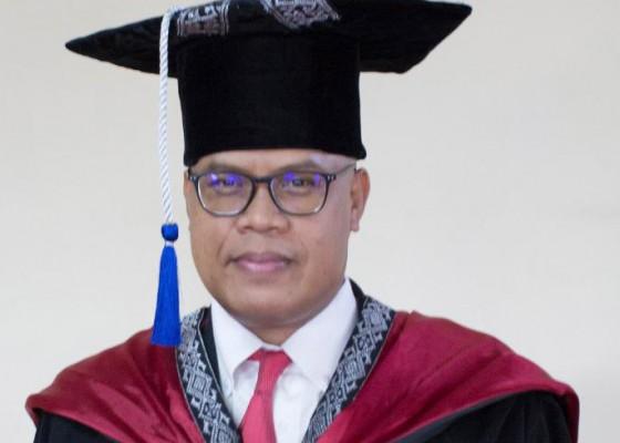 Nusabali.com - direstui-gubernur-prof-kun-adnyana-siap-majukan-kampus-seni