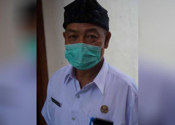 Nusabali.com - inspektorat-segera-periksa-75-desa-penerima-add