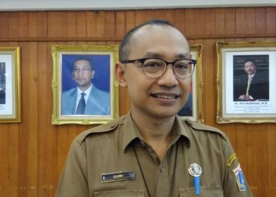 Nusabali.com - insiden-berdarah-di-kantor-disparekraf-plt-kadis-dki-jakarta-ditusuk