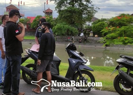 Nusabali.com - mancing-saat-ppkm-mikro-6-pemancing-ditindak