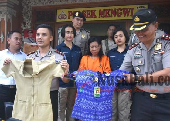 Nusabali.com - pakai-pin-pns-ngaku-pejabat-rs-mangusada