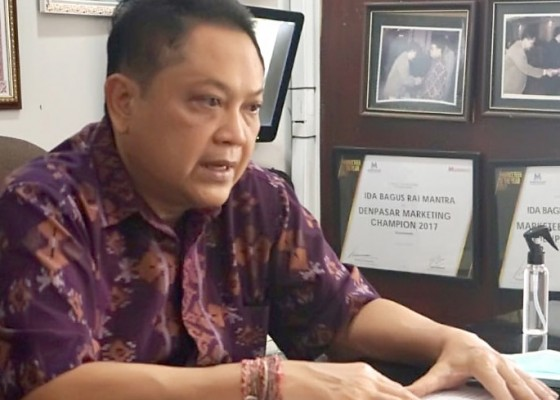 Nusabali.com - pemenang-denpasar-innovation-day-2021-diumumkan