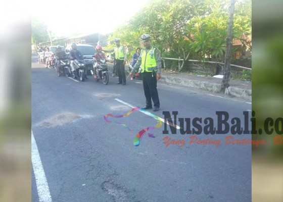 Nusabali.com - tabrakan-maut-1-tewas-3-luka