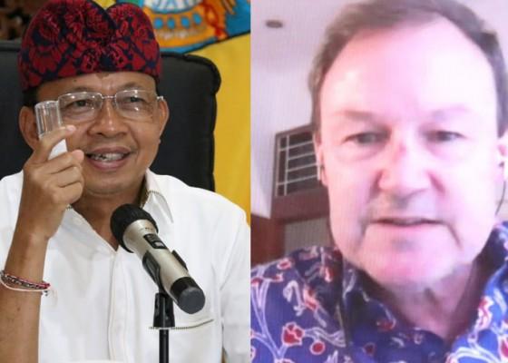 Nusabali.com - wakil-dubes-inggris-apresiasi-penanganan-pandemi-corona-di-bali