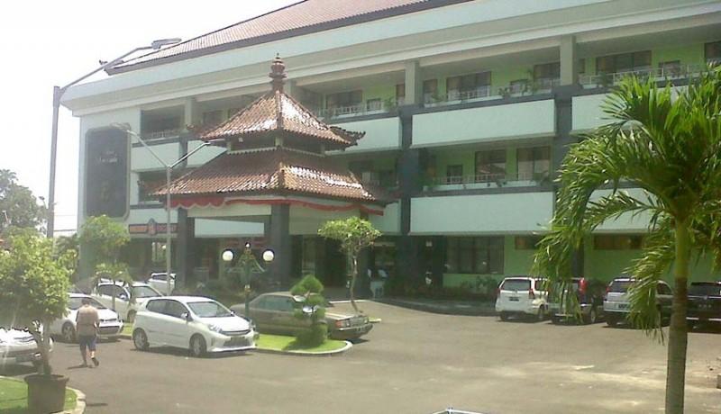www.nusabali.com-dirawat-di-rsud-mangusada-sejak-dua-hari-pasca-penetapan-tersangka