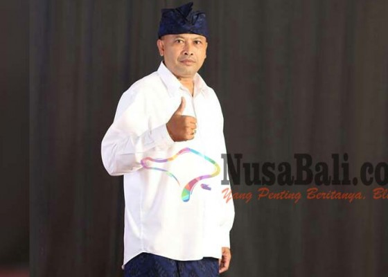 Nusabali.com - made-suparjo-bantah-jadi-pengusul-paw