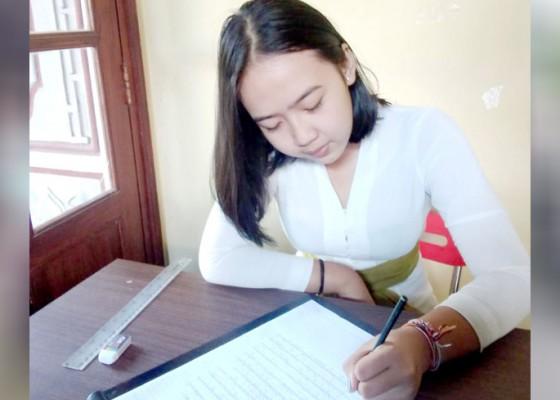 Nusabali.com - smpn-1-tabanan-gelar-lomba-bahasa-bali-secara-virtual