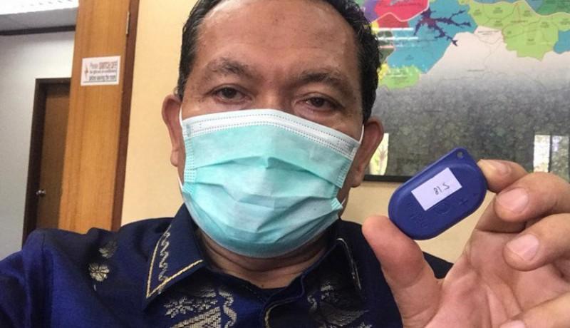 www.nusabali.com-bintan-siap-sambut-wisman-dengan-blue-pass-covid-19