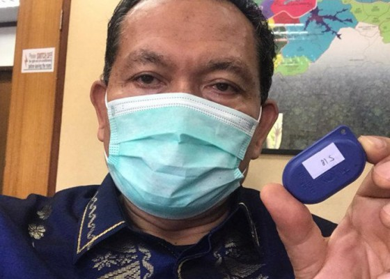 Nusabali.com - bintan-siap-sambut-wisman-dengan-blue-pass-covid-19