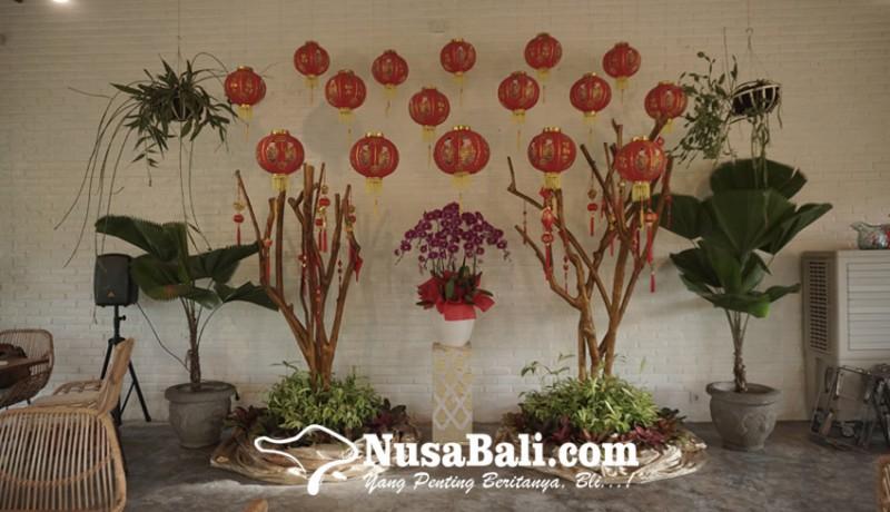 www.nusabali.com-sambut-imlek-dan-valentine-ada-angpao-bunga-di-duta-orchid-garden