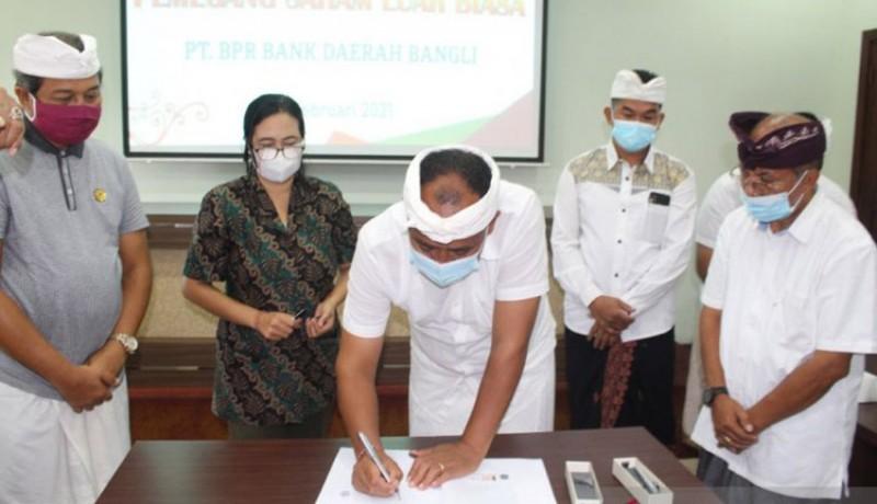 www.nusabali.com-bank-pasar-bangli-berubah-dari-pd-menjadi-pt