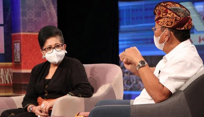 www.nusabali.com-prof-wayan-ramantha-puji-jurus-jitu-putri-koster-bangkitkan-umkm-bali