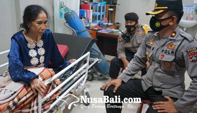 www.nusabali.com-mertua-dan-menantunya-jatuh-ke-laut-1-tewas
