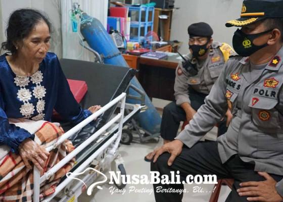 Nusabali.com - mertua-dan-menantunya-jatuh-ke-laut-1-tewas