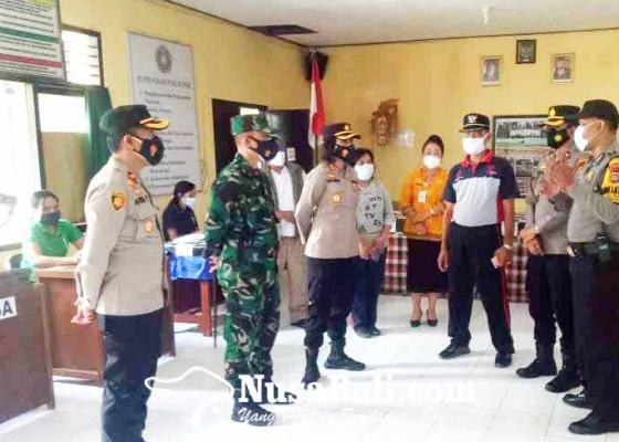 Nusabali.com - karangasem-diterjang-10-kasus-positif-covid-19