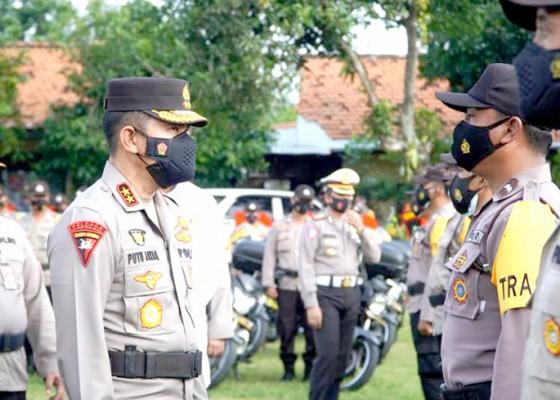 Nusabali.com - 1632-polisi-diterjunkan-ke-380-desa