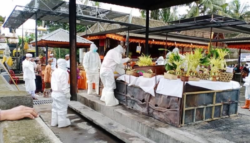www.nusabali.com-bangli-tambah-51-kasus-baru-3-meninggal