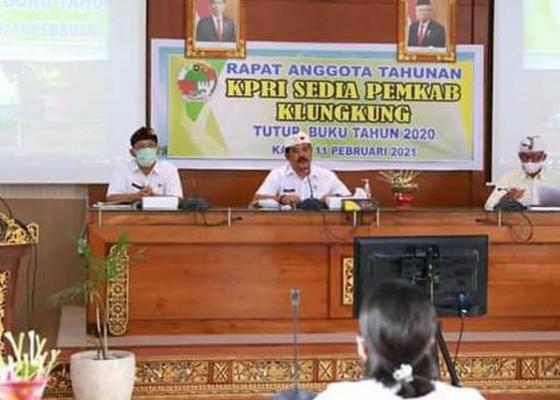 Nusabali.com - koperasi-harus-jadi-pahlawan-ekonomi-di-tengah-pandemi