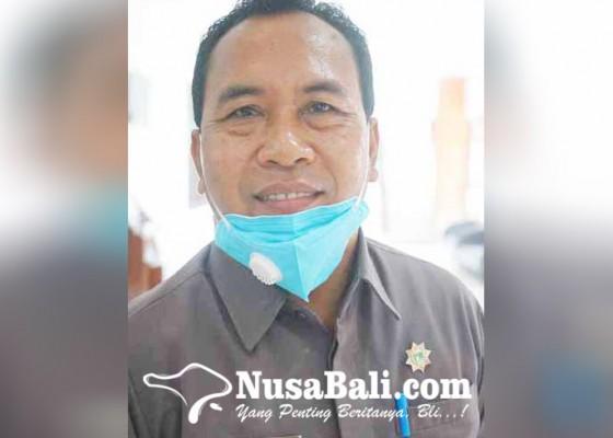 Nusabali.com - pt-tirta-tohlangkir-tunggu-rekomendasi-kementerian-pupr