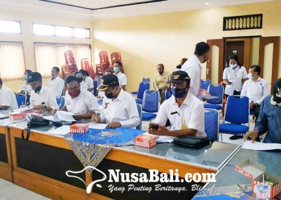Nusabali.com - pertama-kali-musrenbangcam-gunakan-aplikasi-sipd