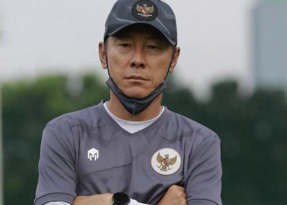 Nusabali.com - shin-tae-yong-prihatin-fisik-pemain