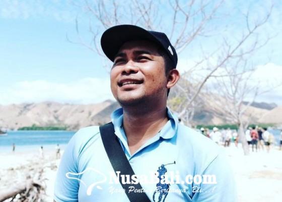 Nusabali.com - positif-covid-19-ajudan-walikota-denpasar-meninggal