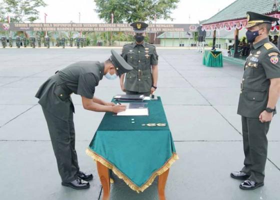 Nusabali.com - 215-bintara-remaja-dilantik
