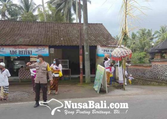 Nusabali.com - penghormatan-kepada-keharmonisan-hidup