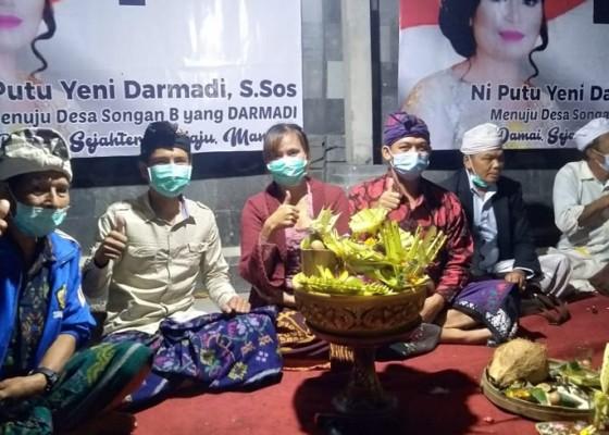 Nusabali.com - terpanggil-membangun-desa-makin-semangat-berkat-dukungan-penuh-keluarga