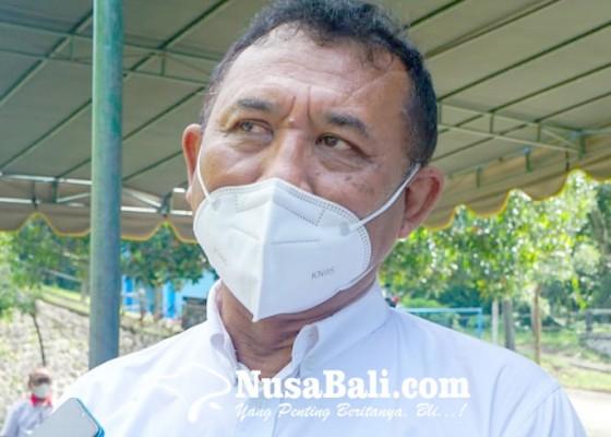 Nusabali.com - atasi-kekeruhan-air-pdam-gelontor-rp-11-m