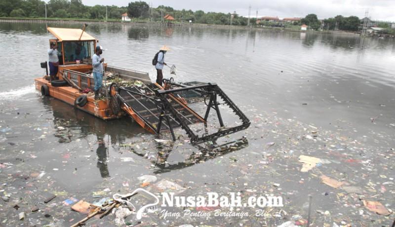 www.nusabali.com-bersihkan-air-baku