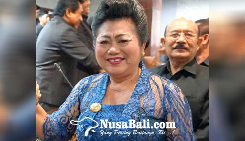 www.nusabali.com-bupati-mas-sumatri-berharap-prestasi-wtp-berlanjut