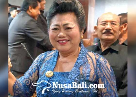 Nusabali.com - bupati-mas-sumatri-berharap-prestasi-wtp-berlanjut