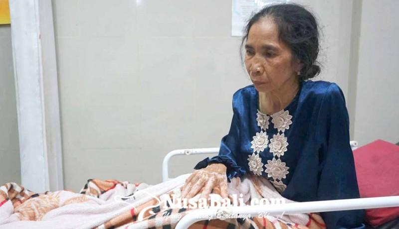 www.nusabali.com-keluarga-belum-jemput-jenazah-korban-jatuh-ke-laut