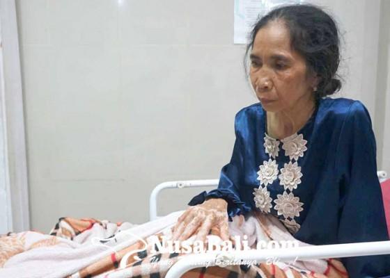 Nusabali.com - keluarga-belum-jemput-jenazah-korban-jatuh-ke-laut