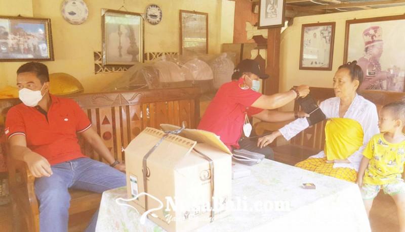www.nusabali.com-sambangi-sulinggih-dan-pemangku-di-desa-anturan